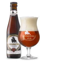 Bokkereyer - Brouwerij Cornelissen