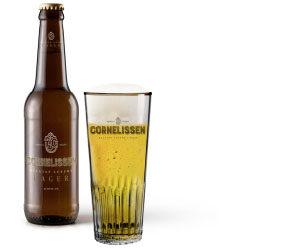 Cornelissen Luxury Lager - Brouwerij Cornelissen